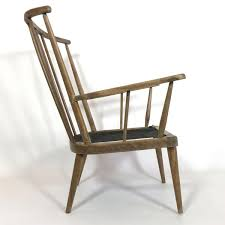 full size of armchair wood and fabric armchair wood frame chair with cushions wooden arm large size of armchair wood and fabric armchair wood frame chair