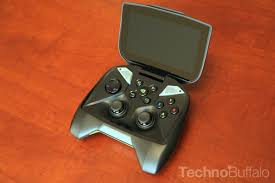 And Improves Introduces New Update Mode Nvidia Shield Console SOZFycfB