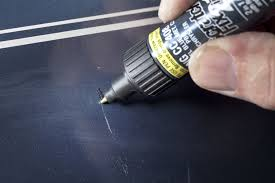 10 car scratch remover repair tipshow to fix paint scratches