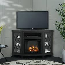62 inch electric fireplace corner electric fireplace stand 62 white finish grand electric fireplace