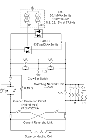 dc pump diagram schematic all about repair and wiring collections dc pump diagram schematic dc circuit diagram the wiring diagram fig2 schematic dc circuit diagram