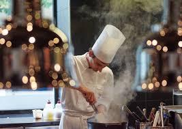 Ecole De Cuisine Paul Bocuse Cours De Cuisine Lyon Officiel