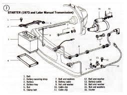 mazda 3 electrical wiring diagrams mazda auto wiring diagram mazda rx3 wiring mazda printable wiring diagram database on mazda 3 electrical wiring diagrams