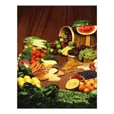 essay on nutritious food essay on nutritious food essay about nutritious food tatildecopylatildecopycharger jeux complet