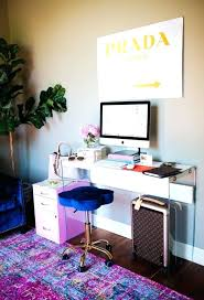 cute office decor ideas. Cute Ways To Decorate Office Cubicle Superb Decor Ideas Free Printable Wall  Art Where Beautiful The R