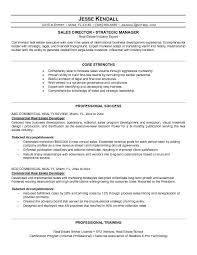 ... Sample Real Estate Resume with [keyword ...
