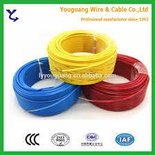 color code wiring facbooik com Sony Xplod Wiring Color Code electrical wire colour code facbooik sony xplod color coded wiring