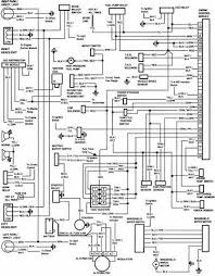 ford f ignition wiring diagram images ford ignition 06 ford f 250 wiring diagram the12volt