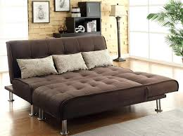 beautiful top rated futons on used futon frame and mattress images bed sofa beds queen sleeper