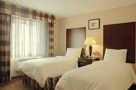 hotel le jolie 235 meeker ave brooklyn ny