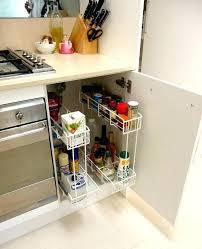 small countertop shelf shelf shelves neat kitchen storage under counter small shelf medium size of shelf small countertop shelf