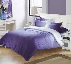 full xl sheets. Fine Sheets Ombre Purple Full XL Sheets For Xl Byourbed