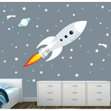 wall decals boy wall decal amazing look with moon and stars wall decals sun  and moon