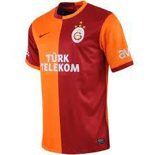 Galatasaray Forma Yetişkin Parçalı Forması Fiyatları ve Özellikleri
