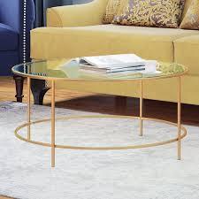 wayfair white coffee table dream furniture tables hertscreation com regarding 4