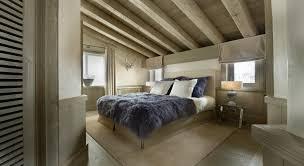modern cottage interior design ideas. modest modern cottage style interior design inspiring ideas o