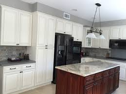 cabinets countertops kitchen remodel