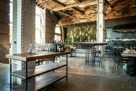 urban rustic furniture. urban rustic restaurant design furniture