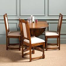 round drop leaf kitchen table kitchen table and chairs skinny drop leaf dining table looking for