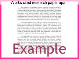 examples of research papers thesis medical
