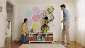 Lowes Bedroom Paint Colors Honeycomb Wall Paint Lowes Hypermade Youtube