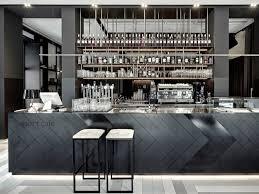 Cabinet Modern Home Restaurants Living Counter For Design