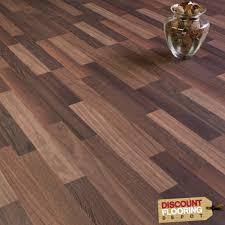 wholesale laminate floors simple laminate floors of laminate flooring cheap