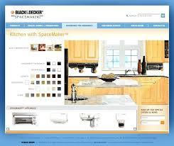 virtual kitchen designer free kitchen design new kitchen design free full virtual kitchen designer
