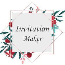 Invitation Maker Software Free Download Invitation Maker Invite Maker For Ios Free Download And
