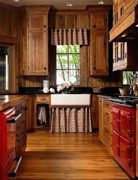 rustic french country kitchens. Rustic Country Kitchen Decor Kitchens Pictures Photo 8 French Y