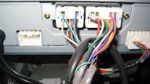 similiar 2006 nissan maxima radio code keywords 2006 nissan maxima speaker wiring diagram moreover 1999 nissan maxima