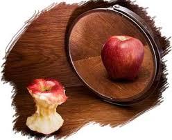 Resultado de imagen para familia y anorexia