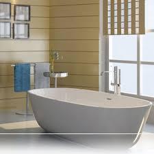 bathroom plumbing. Contemporary Plumbing Bathroom Remodel Services For Plumbing S