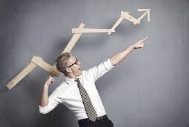 Resultado de imagen de emprendedores