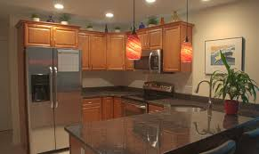 Ceiling:Beautiful Ceiling Lamps Home Depot Setup Kitchen Light Fixtures  Look Awesome Beautiful Ceiling Kitchen