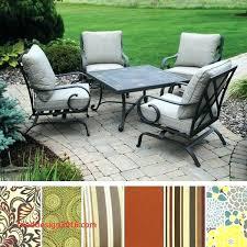 outdoor furniture menards outdoor furniture contemporary outdoor furniture new new patio furniture at than new outdoor furniture sets menards outdoor table