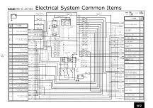 mazda bongo wiring diagram wiring diagrams leisure battery mazda bongo forum