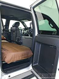 Back Seat Bed Back Seat Truck Images Reverse Search