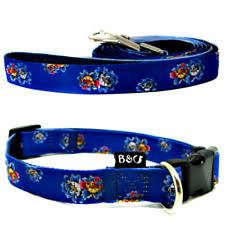 S Size <b>Dog</b> Collars