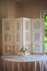 Best Wedding Seating Chart 14 Best Seating Charts Images In 2017 Seating Chart