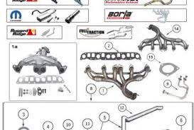 yj wrangler top diagram wiring diagram for car engine parking brake cable diagrams