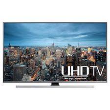 samsung tv 60 inch 4k. samsung un60ju7100 60-inch 4k ultra hd smart led tv (2015 model) tv 60 inch 4k d