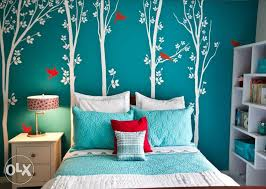 wall paint designs for living room of fine painting on simple wall paint designs for living