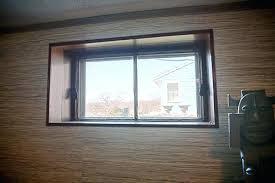 basement window treatment ideas. Basement Window Covers Cover Ideas Fancy Inspiration Treatment Small E