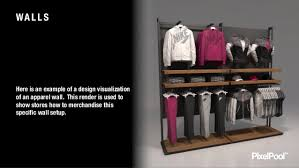 Retail Visual Merchandiser Visual Merchandising Guidelines And Playbooks Get Ahead In Retail