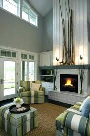 fireplace wall decor fireplace wall decor known tall wall decorating ideas interior wall mounted fireplace decorating