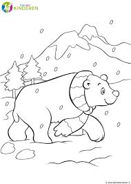 25 Zoeken Lars De Kleine Ijsbeer Kleurplaat Mandala Kleurplaat