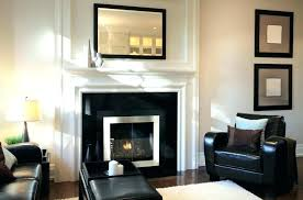 prefab fireplace doors prefab fireplace door cost of prefab fireplace doors photos ideas wood glass calculating prefab fireplace doors