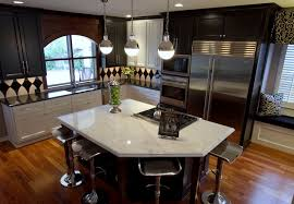 Craigslist Houston Appliances for a Transitional Kitchen with a