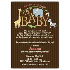 Best 25 Baby Shower Invitation Templates Ideas On Pinterest What Does Rsvp Mean On Baby Shower Invitations
